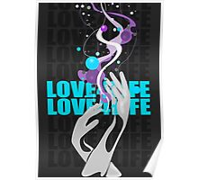 Love for Life Poster
