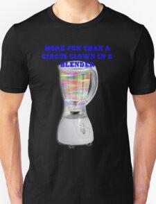 More Fun T-Shirt