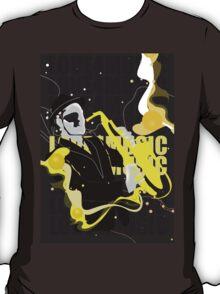 Love For Music T-Shirt