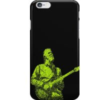 Jimmy Herring  - Design 3 iPhone Case/Skin