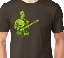 Jimmy Herring  - Design 3 Unisex T-Shirt