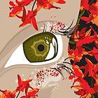 Eyecatcher I by Kilioa