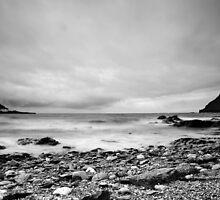 Port Erin by markphotos1964