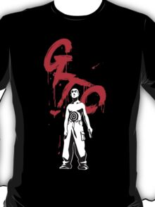 Great Teacher Onizuka T-Shirt
