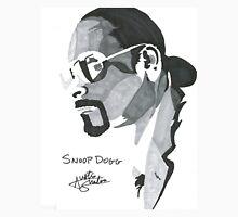 Snoop Dogg - Style Unisex T-Shirt