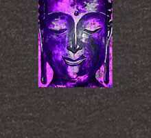 Buddha of Compassion 1 - Design 5 Hoodie