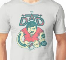 THE DAD Unisex T-Shirt