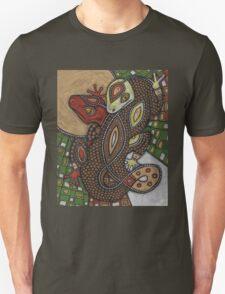 Geckos Tee T-Shirt