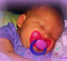 Sweet Slumber by Lisa Taylor