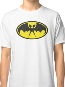 The Zubatman Classic T-Shirt