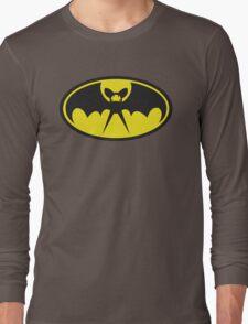 The Zubatman Long Sleeve T-Shirt