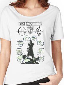 Restoring Honour Women's Relaxed Fit T-Shirt