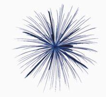 Firework4 by deetees