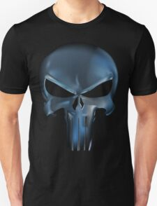 Dark Punisher T-Shirt