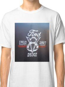 Ford V8 Classic T-Shirt