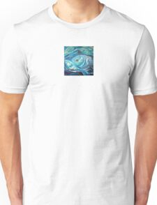 Ogle - Small Design Unisex T-Shirt