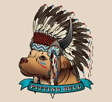 Pitting Bull T-Shirt