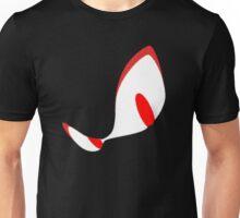 Angsty Glare Unisex T-Shirt