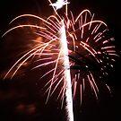 Peace, Love, & Fireworks by Blaze66