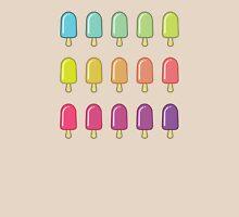 Popsicle Gradient Unisex T-Shirt