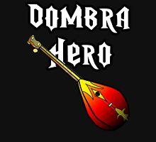 Dombro Hero II Unisex T-Shirt