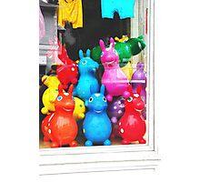 Buy ME!!! Photographic Print