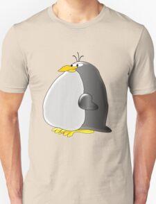 Fat Penguin Unisex T-Shirt