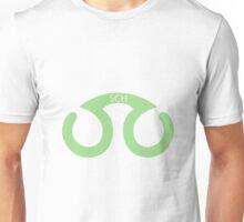 Scholar iconographic - Final Fantasy XIV Unisex T-Shirt