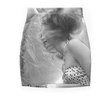 Fashion Model Pencil Skirt