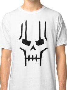 Necron Classic T-Shirt