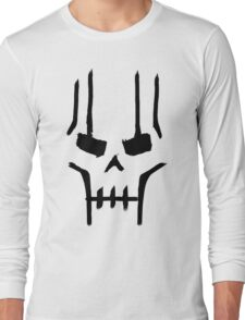 Necron Long Sleeve T-Shirt