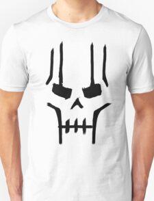 Necron T-Shirt