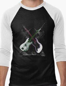 Guitar Wars T-Shirt