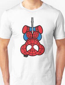 Spider-Bear T-Shirt
