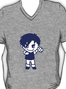 I Haz a Cookeh T-Shirt