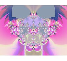 Mystical Wonder Photographic Print