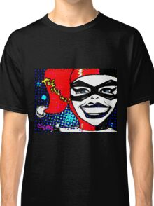Tee Hee Hee! Classic T-Shirt