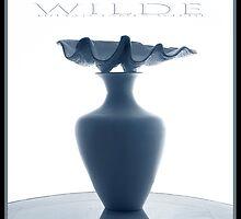 """""""Woman"""" by Julian Wilde"""