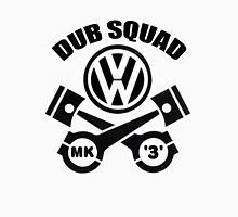 DUB SQUAD Unisex T-Shirt