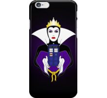 Bring Me His Hearts iPhone Case/Skin