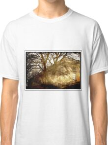 Old Castle Classic T-Shirt