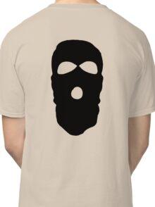 Criminal Concept 2 | Three Classic T-Shirt