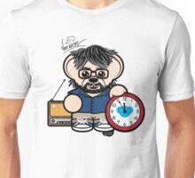 Nuno Markl Official Unisex T-Shirt