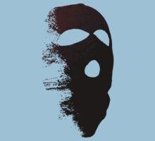 Criminal Concept 2 | Four Kids Clothes