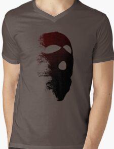 Criminal Concept 2 | Four Mens V-Neck T-Shirt