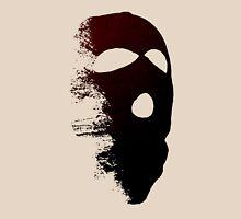 Criminal Concept 2 | Four Unisex T-Shirt