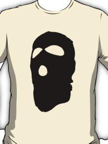 Criminal Concept 2 | Two T-Shirt
