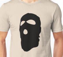 Criminal Concept 2 | Two Unisex T-Shirt