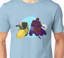 Classic Rivals Unisex T-Shirt