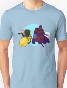 Classic Rivals T-Shirt